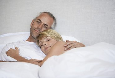 (English) What is the danger of potency-enhancing medicines containing Sildenafil?