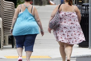 How to determine overweight?