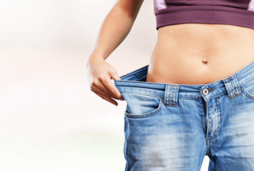 (English) The Dietary Supplements for Weight Loss – Saxenda