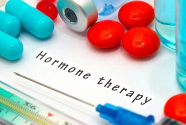 Modern possibilities of complex therapy in menopausal women with metabolic syndrome